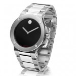 Movado SE Extreme Mens Watch