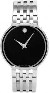 606042 Movado Esperanza Men's Watch