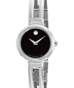 606056 Movado Harmony Women's Watch
