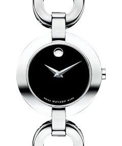 606260 Movado Belamoda Women's Watch