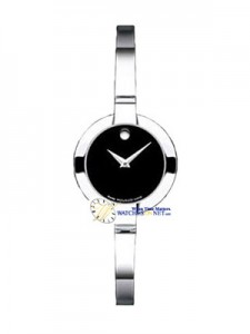 605853 Movado Bela Women's Watch