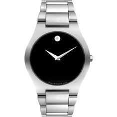 605619 Movado Fiero Men's Watch