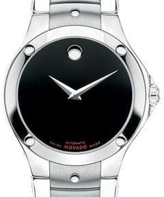 Movado Juro Mens Watch Images Ideas About Watches On Pinterest Jewelry
