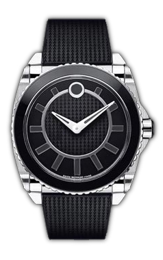 Review 606925 Movado Master Swiss Mens Watch Watches